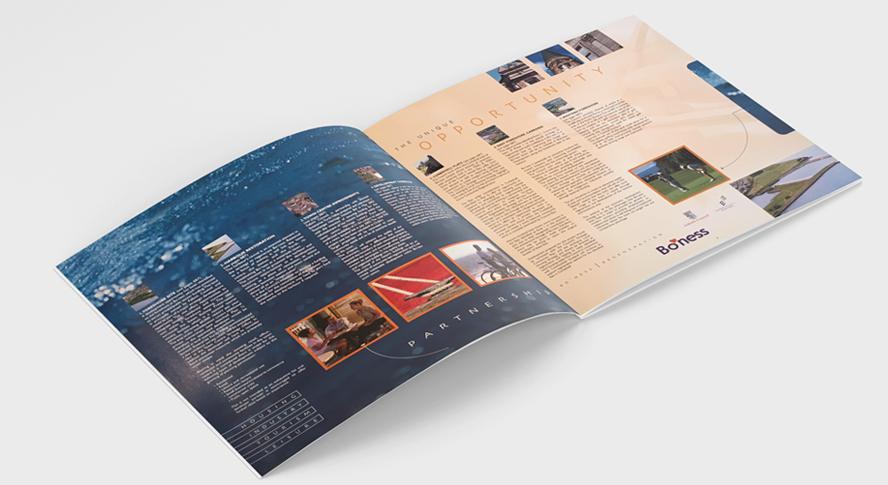 Bo'ness brochure 2